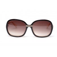Женские очки Gucci 11400