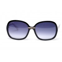 Женские очки Gucci 11402