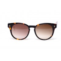 Женские очки Dior 11406
