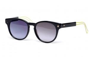 Женские очки Dior 11407