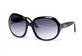 Женские очки Dior 11408