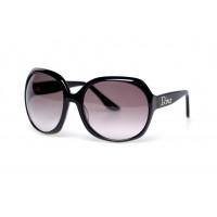 Женские очки Dior 11409
