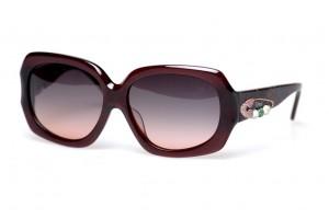 Женские очки Dior 11412