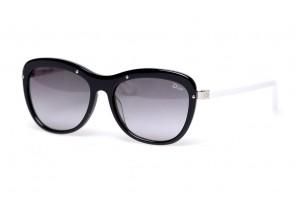 Женские очки Dior 11413