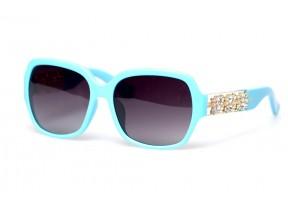 Женские очки Dior 11416