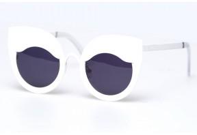 Женские очки Dior 11419