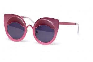 Женские очки Dior 11420