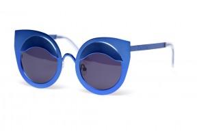 Женские очки Dior 11421