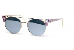 Женские очки Dior 11424