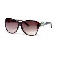 Женские очки Dior 11425