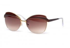 Женские очки Dior 11426