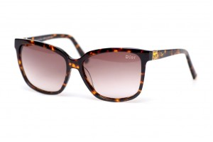 Женские очки Dior 11427