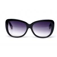 Женские очки Dior 11428