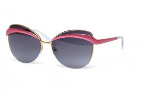 Женские очки Dior 11430