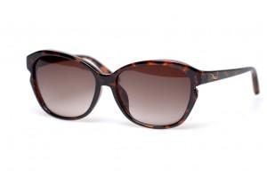 Женские очки Dior 11431