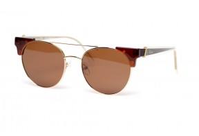 Женские очки Dior 11433
