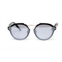 Женские очки Dior 11434