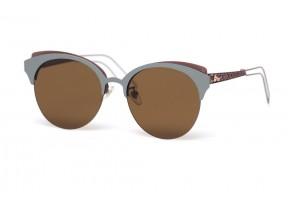 Женские очки Dior 11435