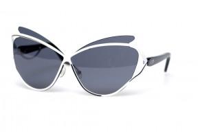Женские очки Dior 11436