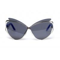 Женские очки Dior 11437