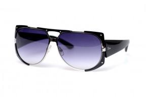Женские очки Dior 11439