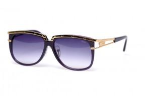 Женские очки Dior 11440