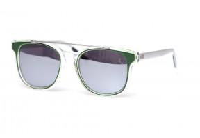 Женские очки Dior 11441
