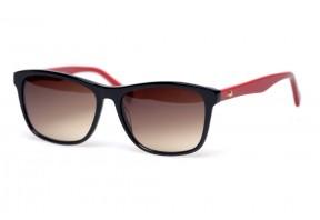Мужские очки Lacoste 11444