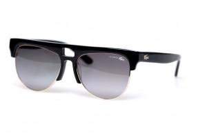 Мужские очки Lacoste 11445