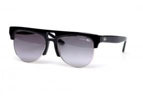 Мужские очки Lacoste 11447