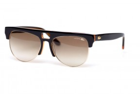 Мужские очки Lacoste 11448