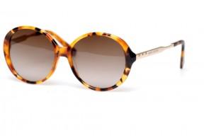 Женские очки Marc jacobs 11456