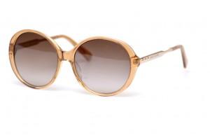 Женские очки Marc jacobs 11459