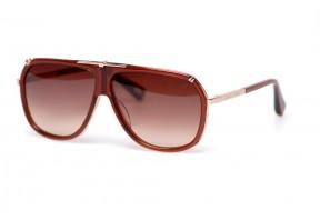 Мужские очки Marc jacobs 11460