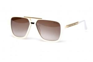 Мужские очки Marc jacobs 11461