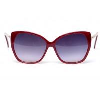 Женские очки Marc jacobs 11463