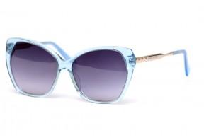 Женские очки Marc jacobs 11464