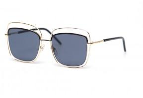 Женские очки Marc jacobs 11465