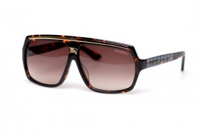 Мужские очки Burberry 11466