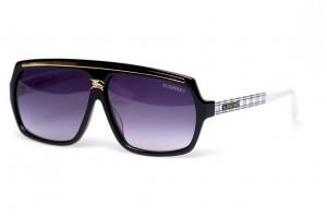 Мужские очки Burberry 11467