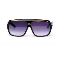Мужские очки Burberry 11468