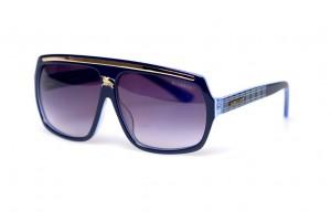 Мужские очки Burberry 11469