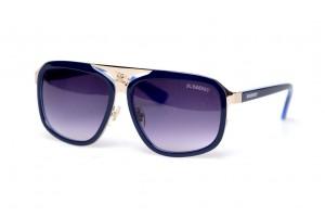 Мужские очки Burberry 11471