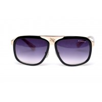 Мужские очки Burberry 11472