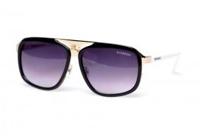 Мужские очки Burberry 11473