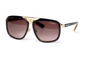 Мужские очки Burberry 11474
