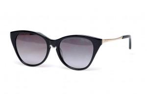 Женские очки MiuMiu 11475