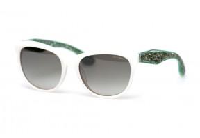Женские очки MiuMiu 11476