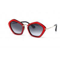 Женские очки MiuMiu 11477