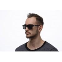 Мужские очки  2019 года 10755